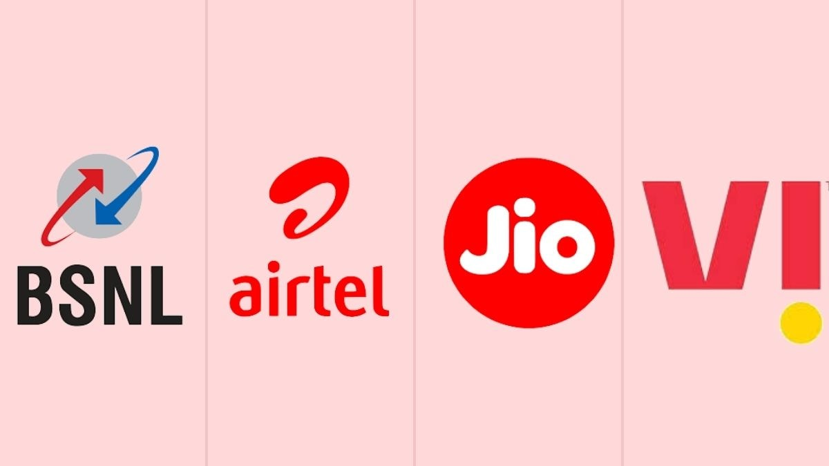 BSNL Rs 399 prepaid plan offers more validity than Jio, Airtel, Vi: All 4 plans compared