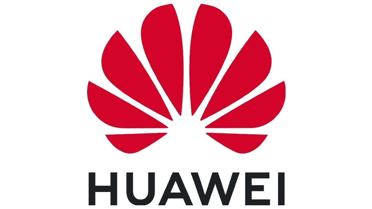 Huawei to pump in $1B on car tech in 2021