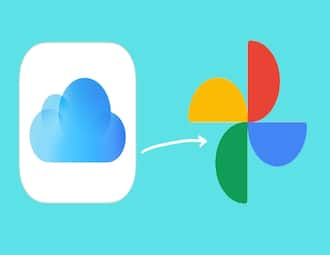 Here's how to transfer iCloud photos, videos to Google Photos: Easy steps to follow