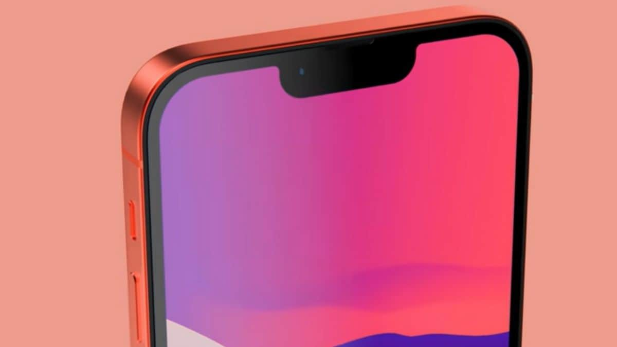 iPhone 13 series pricing: Will it cost more or repeat history like iPhone 11?