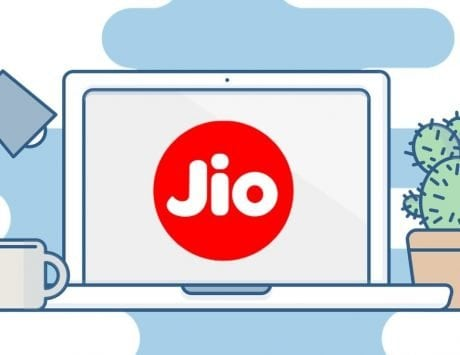 Reliance Jio is now making an affordable laptop and we're excited