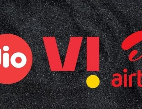 Top postpaid plans from Jio, Airtel, Vi with free Netflix, Disney Plus Hotstar, Amazon Prime Video access