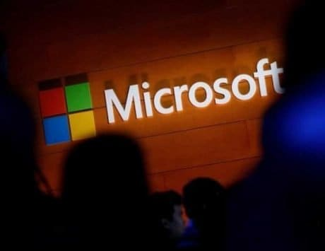 Microsoft awards around $50000 bounty to Chennai security researcher: Here's the reason
