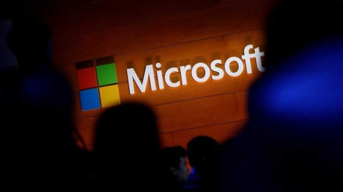 Microsoft awards around Rs 37 lakhs bounty to Chennai-based security researcher: Here's the reason