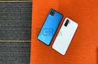 Samsung Galaxy M12 vs Xiaomi Redmi Note 10: How these budget phones compare