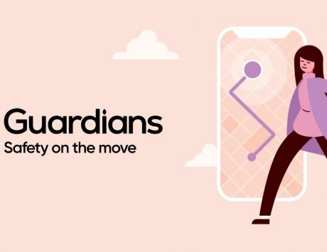 Truecaller launches new Guardians safety app