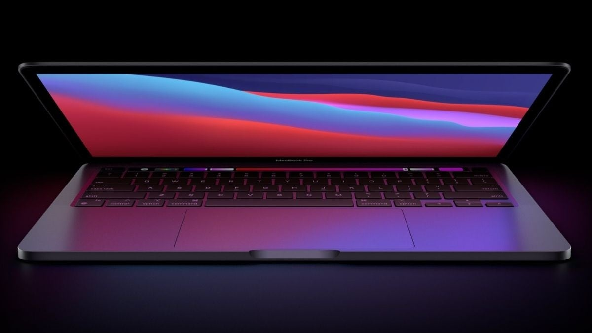 Apple MacBook Pro shipping delayed to late November: Report
