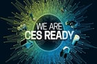 CES 2022 to return to in-person format