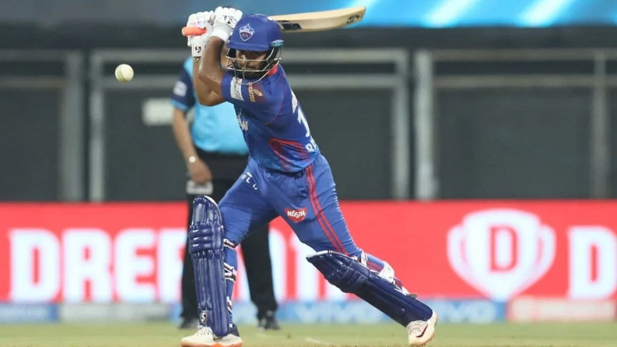 DC vs MI, IPL 2021 match livestream: Watch for free on your mobile, PC