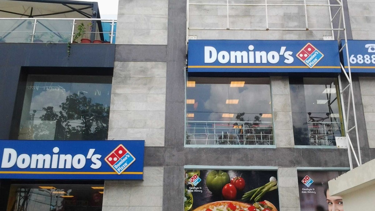 Domino's India data leak: Credit card details of 10 lakh users worth for Rs 4 crore put on sale