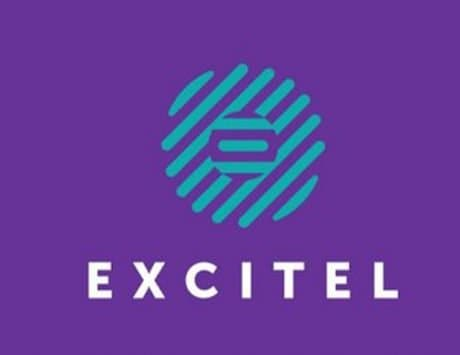 Excitel launches three new work from home broadband plans, price starts at Rs 565