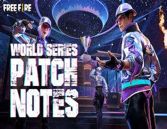 Free Fire OB27 update: New characters, gun mode, Clash Squad, and more