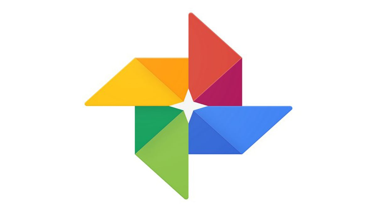 Google Photos' updated video editing tools live for Android users globally