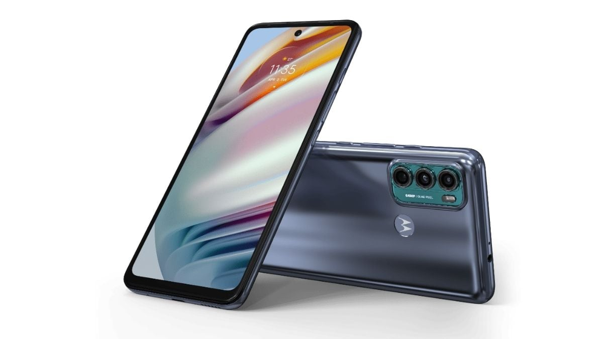 Infinix Note 10 vs Motorola Moto G40 Fusion - Check Out Comparison of Latest Features Including RAM, Battery, Display Size & Resolution, Processor, Camera, Price in India, and Other Specifications