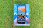 Nokia 8.1, Nokia 2.3 finally gets stable Android 11 update