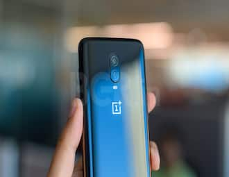 OnePlus 6, 6T start receiving Android 11 Open Beta 2: What's in store?