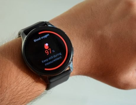 OnePlus Watch is confirmed to soon get these much-awaited features
