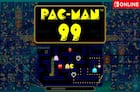 Pac-Man 99 battle royale game on Nintendo Switch: How to play, target opponent, tips