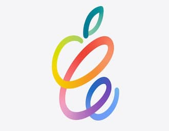Apple Spring Loaded event: New iPad Pro, iMac, AirTags and more at a glance