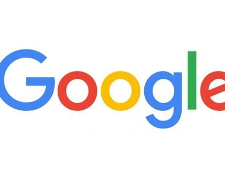 Google commits to provide 2.5 lakh COVID-19 vaccines to needy countries, list includes India