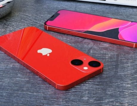 iPhone 13 mini leaks ahead of possible September 2021 launch: 5 features it could pack