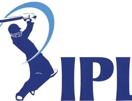 How to watch IPL 2021 live match online for free on mobile, TV, laptop