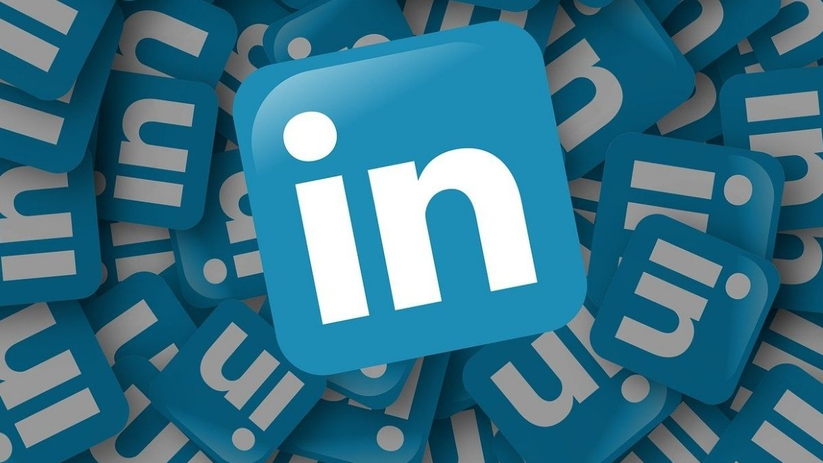 LinkedIn will now help users find remote work