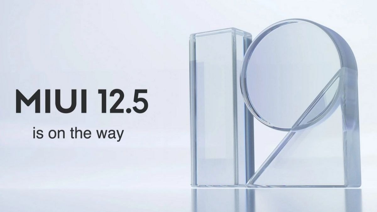 Mi 11 Ultra, Mi 11 Pro, Mi 10, and more phones getting MIUI 12.5: Check out the full list