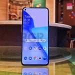 Amazon Smartphone Upgrade Days sale: Best deals on OnePlus 9, Redmi Note 10 Pro Max and more
