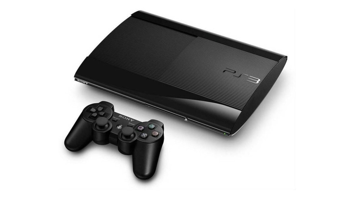 Sony PS3 users unable to download game updates ahead of store shutdown