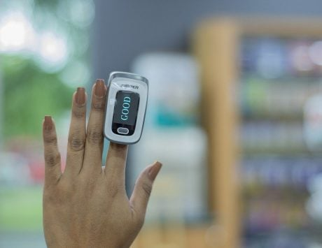 How to use pulse oximeter the right away, follow these 8 steps