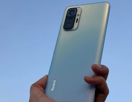Redmi Note 10 series flash sale again in India today: Where to buy, check discount offers
