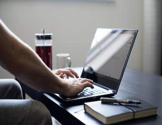 WiFi slow? 5 tips to quickly boost slow WiFi speed for efficient work from home