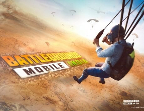 Battlegrounds Mobile India, the Indian version of PUBG Mobile is much secure and a lot different