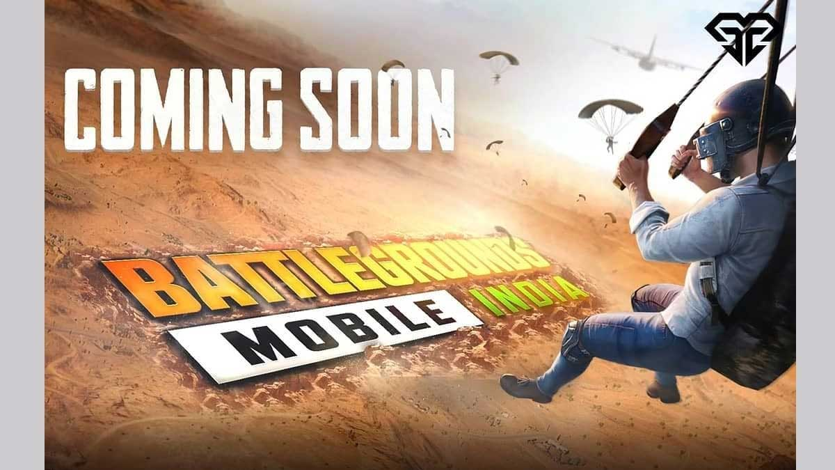 Battlegrounds Mobile India open beta version released: How to download