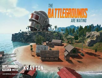 Battlegrounds Mobile India, PUBG Mobile to get a unified season system: What it means?