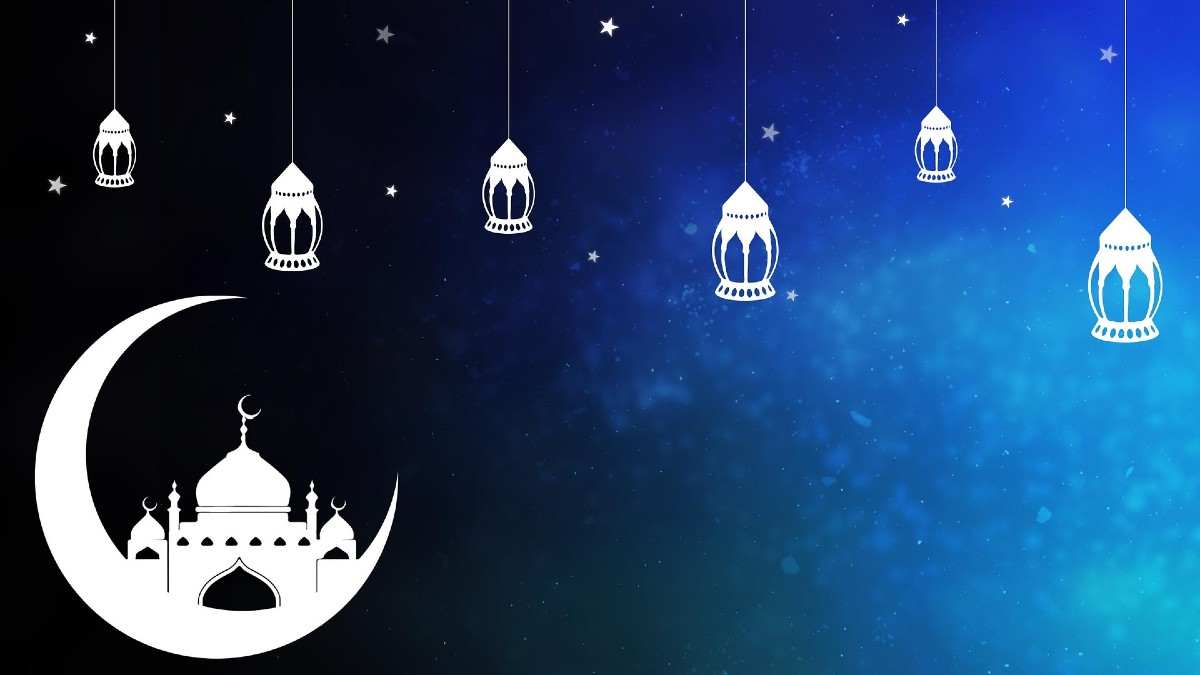 Eid-Ul-Fitr 2021: How to send Eid Mubarak wishes Stickers on WhatsApp