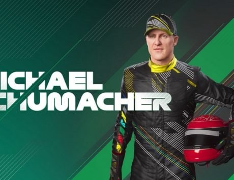 F1 2021 game latest update: You can let Schumacher, Senna drive for you