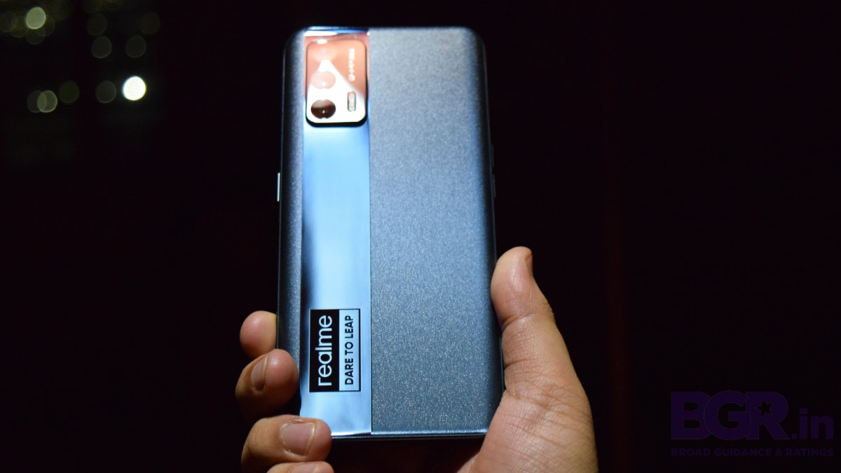 Realme X9 series could launch soon in India as Realme hints itself with latest tweet
