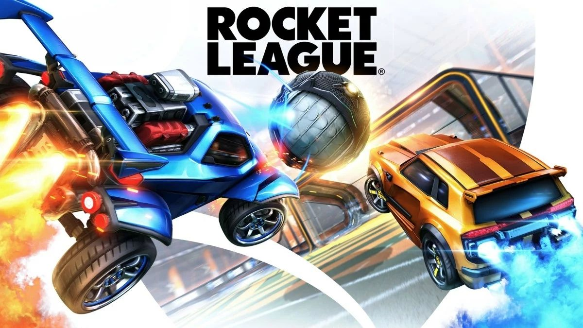 Rocket League Mobile could launch soon: Report