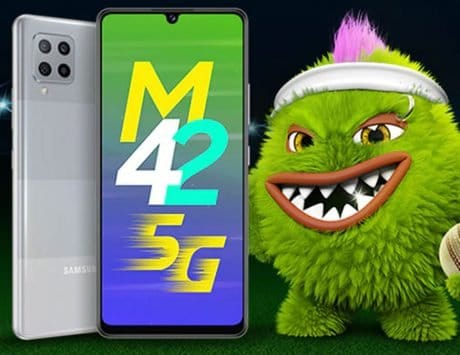 Best Mobile Phone Under 25000 in India in 2021