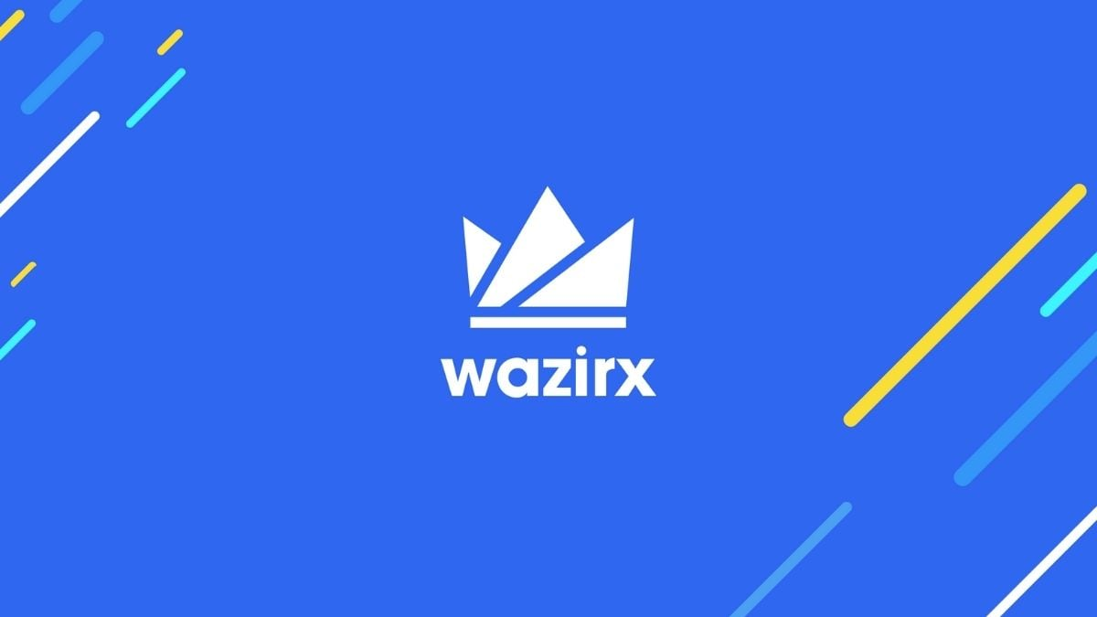 WazirX down: How to transfer money from WazirX wallet to your bank account?