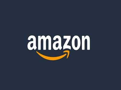 COVID-19 second wave effect: Amazon Prime Day sale paused in India due to rising COVID cases