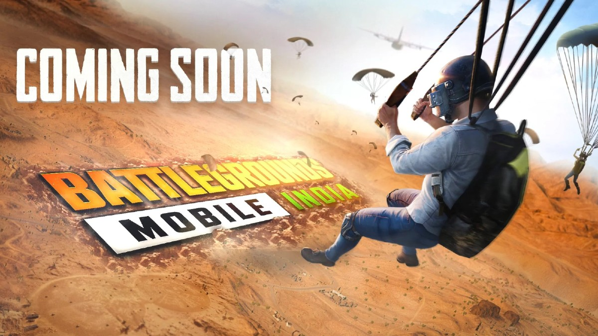 This is when PUBG Mobile India aka Battlegrounds Mobile India could launch: Report
