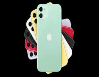 iPhone 11, iPhone XR up for grab with massive discount on Flipkart Big Saving Days sale