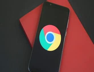 Google warns Chrome users of a huge security threat: Check if you are affected, how to stay safe