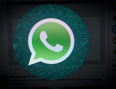 WhatsApp Privacy Policy: How to accept the new terms, what happens if you don't