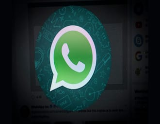 How to accept WhatsApp's new Privacy Policy and what happens if you do not