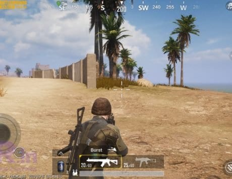 Battlegrounds Mobile India gameplay first impressions: Tulsi leaves for added sanskaar