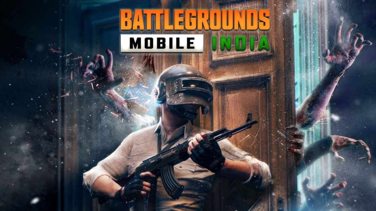 Hurry! Transfer your PUBG Mobile data to Battlegrounds Mobile India before July 6